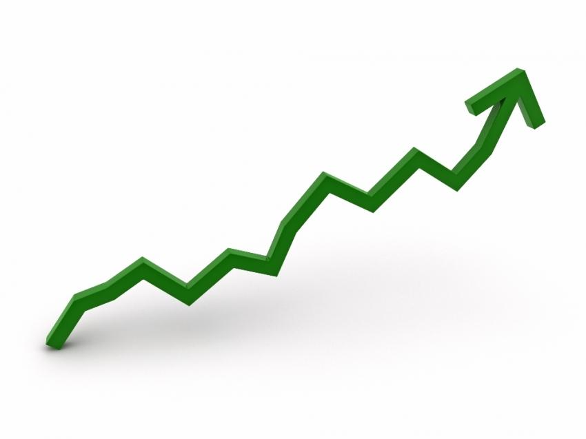 Su ürünleri üretimi 2017 yılında arttı