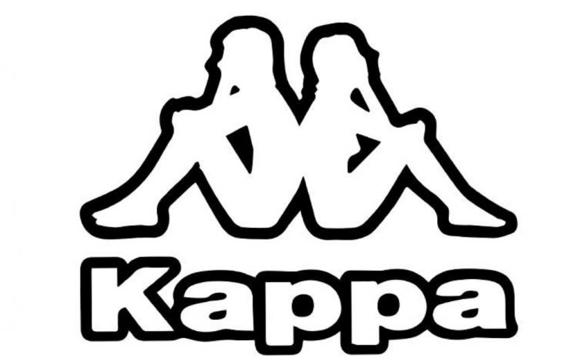 Bursaspor Kappa ile anlaştı!