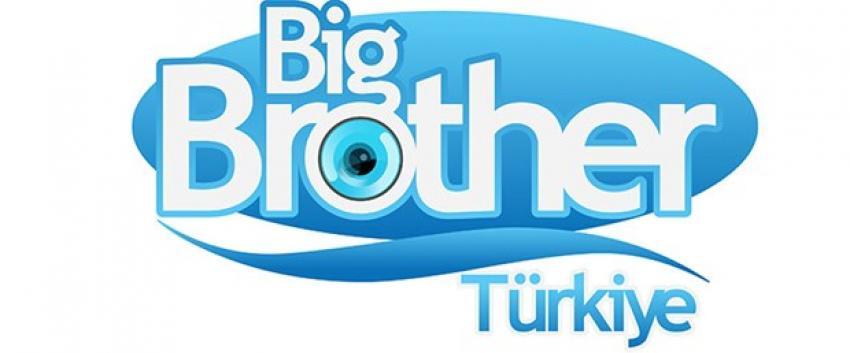 Efsane şov 'Big Brother' yakında Star'da başlıyor