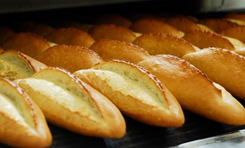 Ekmekte yeni dönem başladı!
