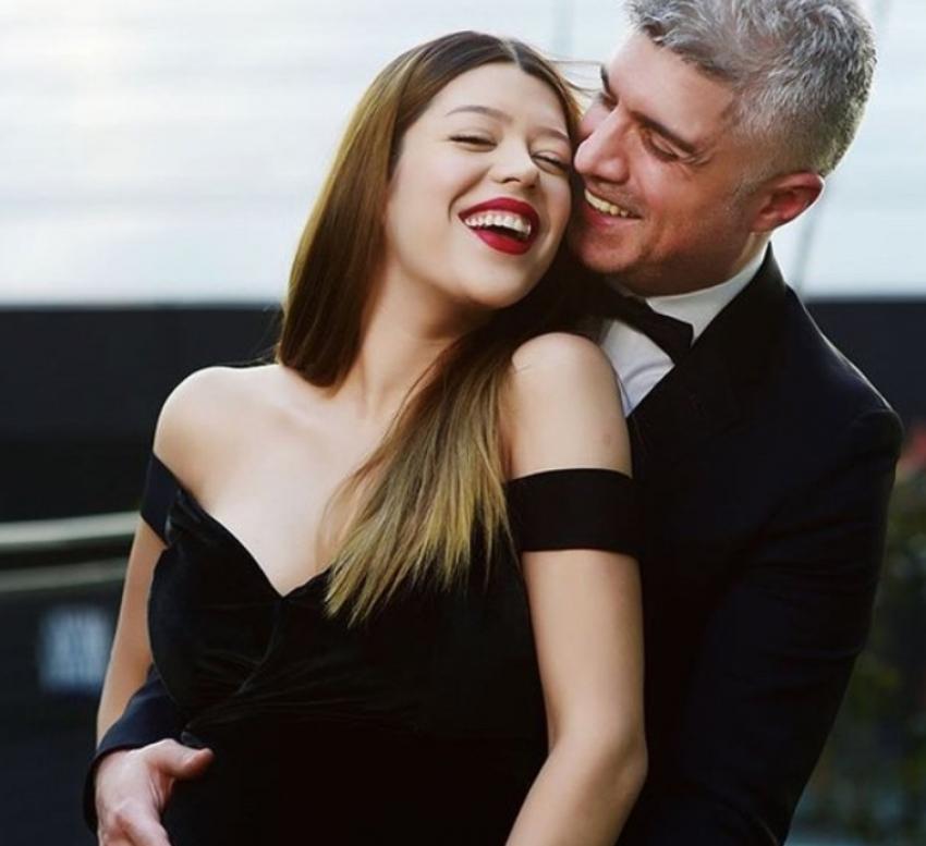 Özcan Deniz eski eşi Feyza Aktan'la yeniden mi evleniyor?