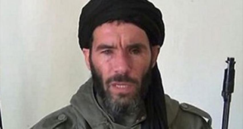 El Kaide'nin eski lideri öldürüldü