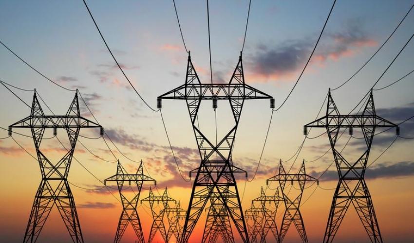 Sanayi elektriğinde tarife dönemi Nisan'da bitecek