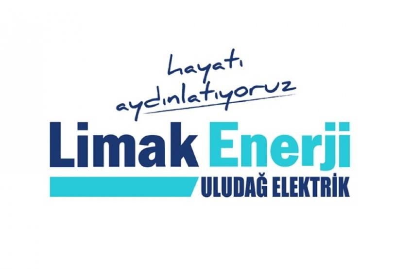 Limak Enerji'den YASKİ'nin iddialarına cevap