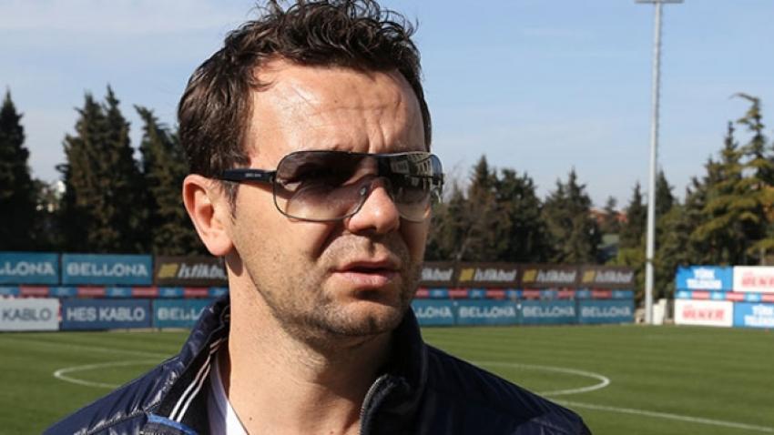 Ligin en iyi beşlisi Bursaspor'da
