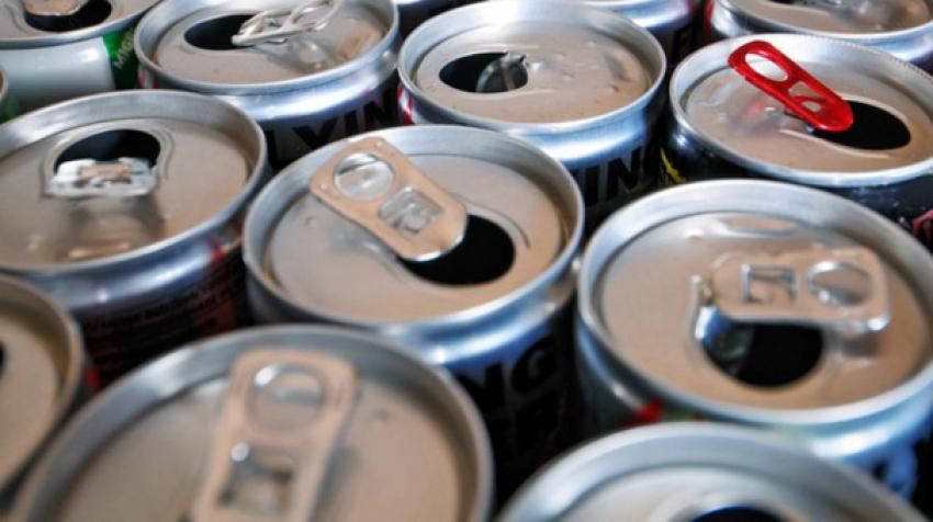 Enerji içeceklerinde yeni dönem başlıyor