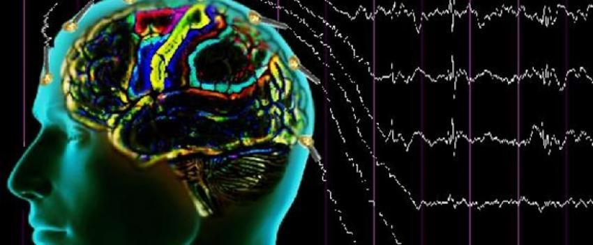 Türkiye'de 700 bin epilepsi hastası var
