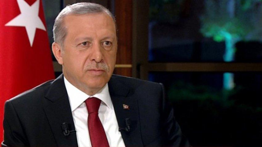 Finalde Bursaspor'a başarılar dilerim