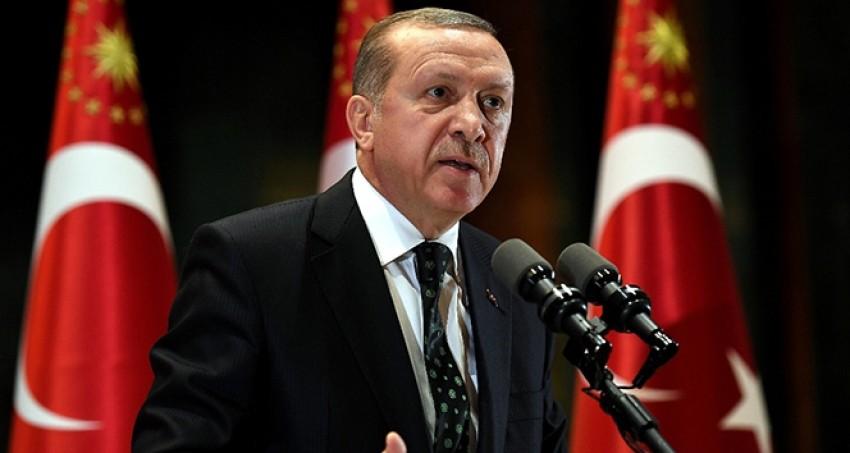 http://www.bursa.com/uploads/er/erdogan-stk--130328_1.jpg