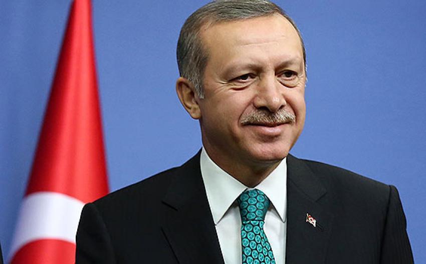 Erdoğan, iki hükümlüyü afetti