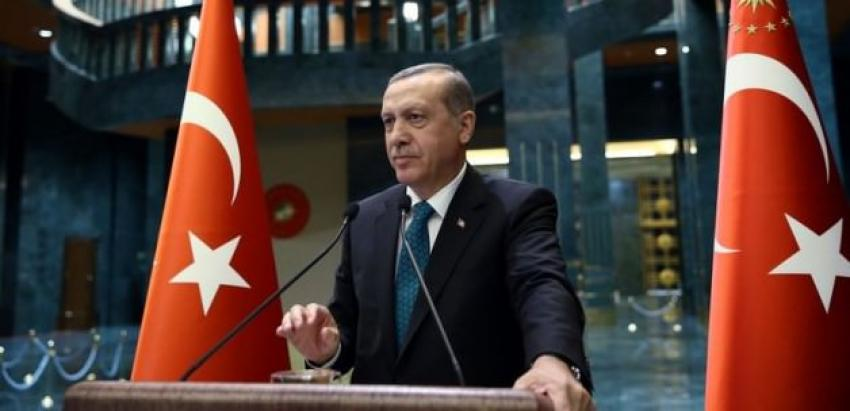 Zaman gazetesi Erdoğan'a tazminat ödeyecek