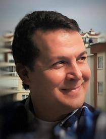 Erkan AKBALIŞ