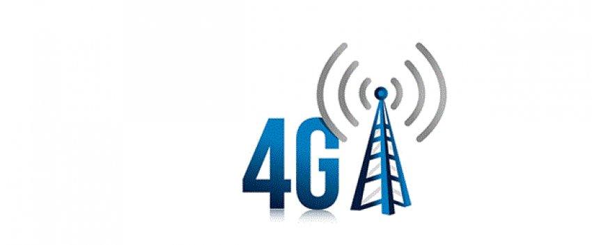 4G değil 5G geliyor
