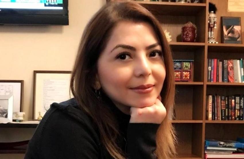 CHP'li eski vekilin yeğeni virüsten hayatını kaybetti