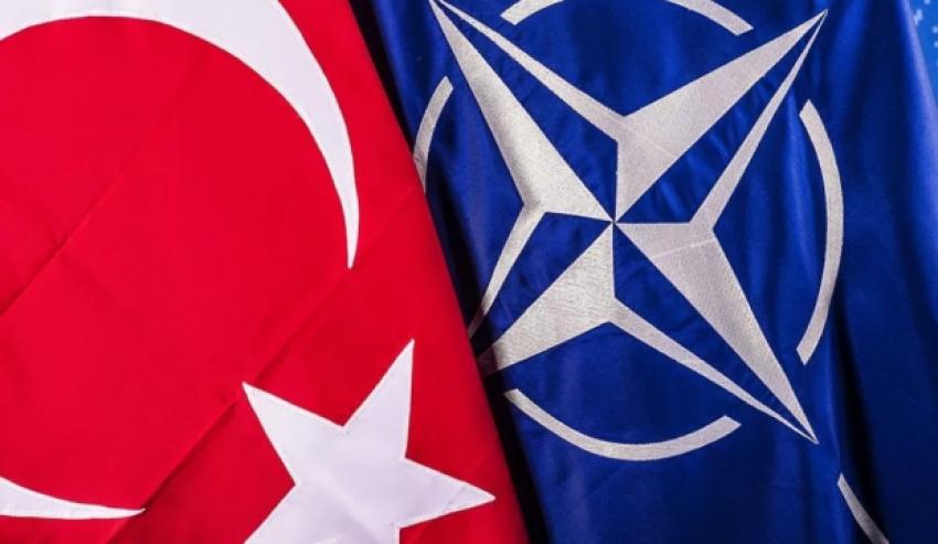 NATO, Türkiye'nin talebi üzerine toplanıyor