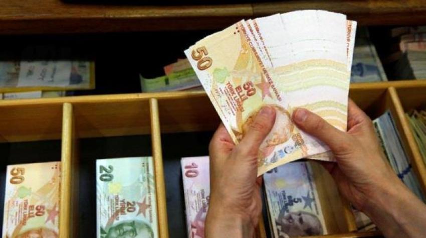 Esnaf için gelir vergisi muafiyeti kalıcı hale getiriliyor
