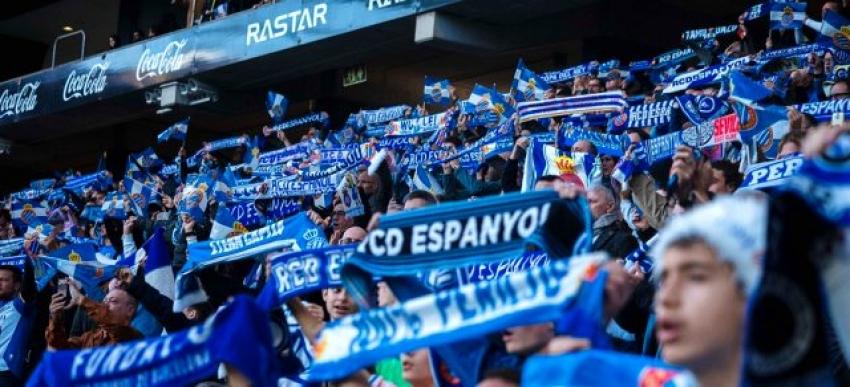 La Liga ekibinin 6 oyuncusunda koronavirüs tespit edildi