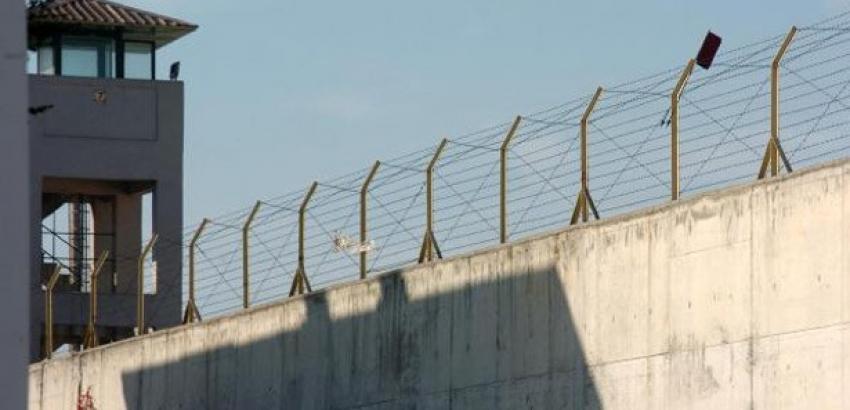 Bursa'da cezaevinde ölüm!