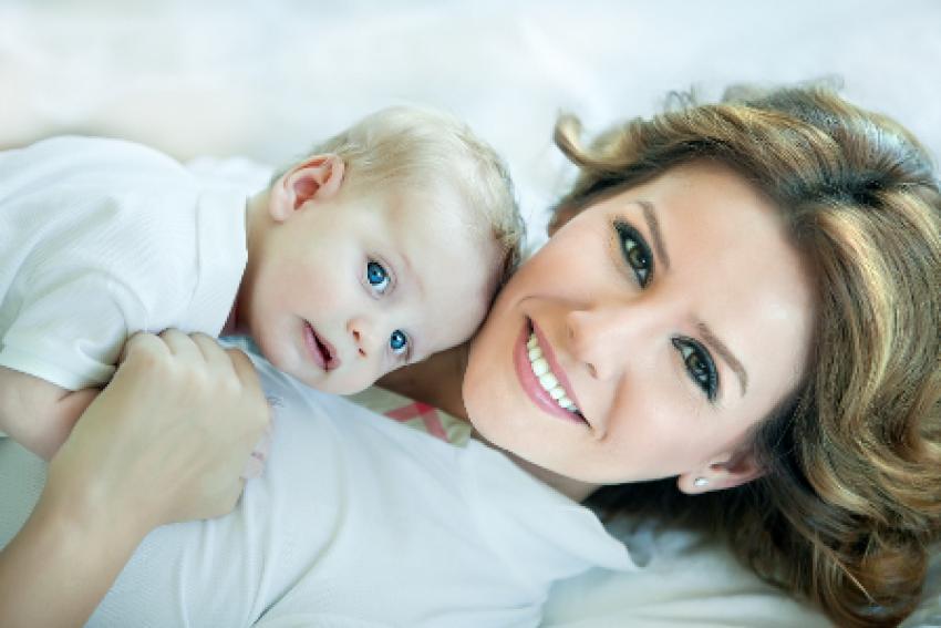 Esra Erol 4 aylık hamileymiş!