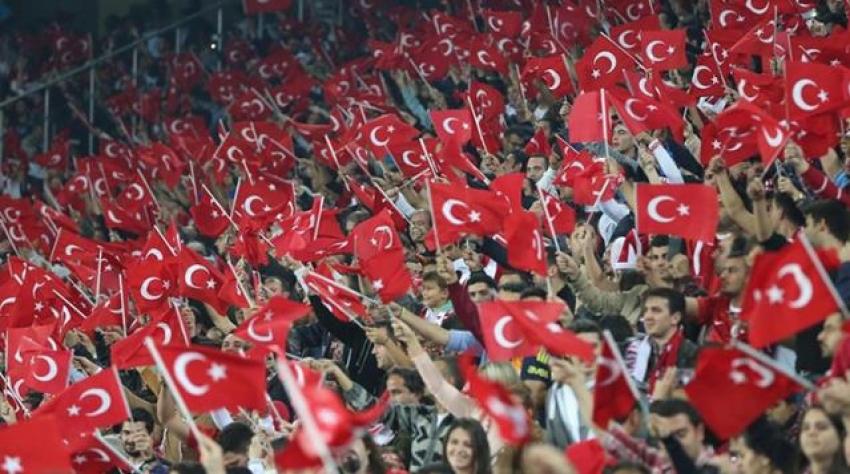 İtalya, Türkiye'den gelen taraftarları ülkeye almayacak