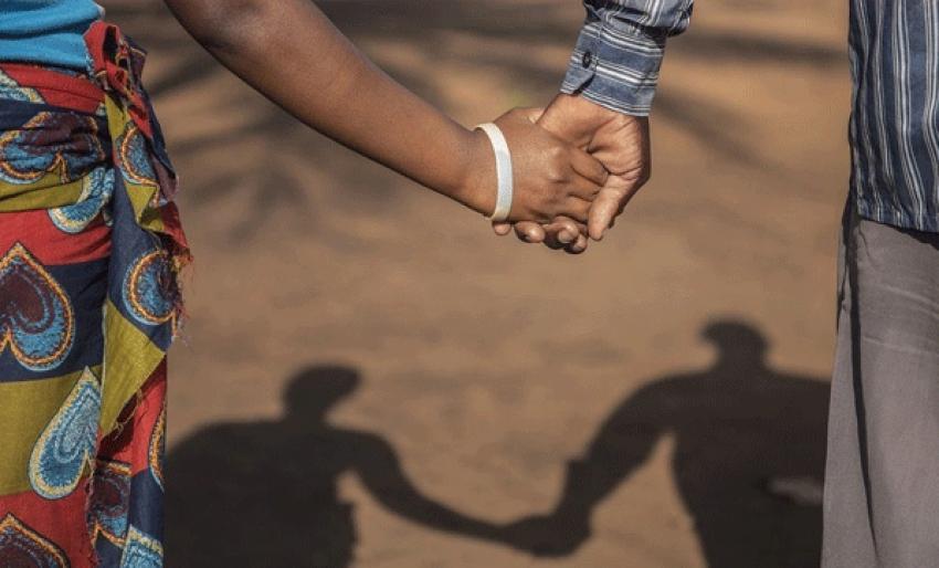 Evlilik dışı ilişkiler yasaklandı!