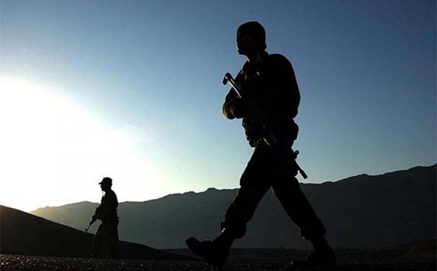 27 köyde sokağa çıkma yasağı ilan edildi