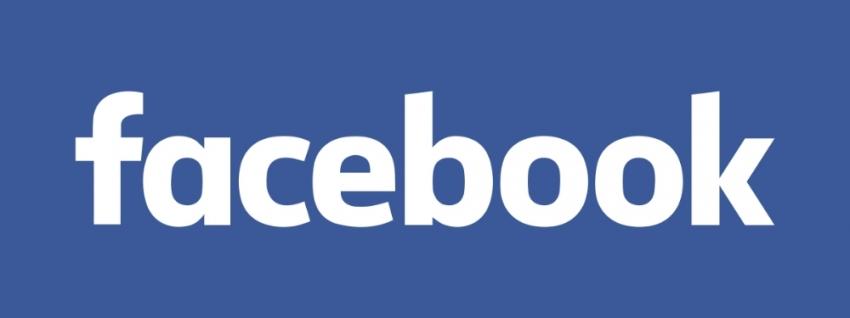 Facebook artık bunu da yapacak!