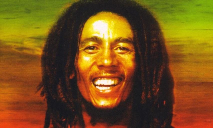 Reggie müziği küresel kültürel miras listesinde
