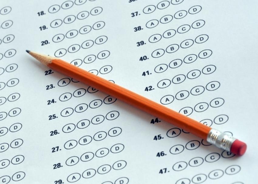 YDS sınav tarihi değişti