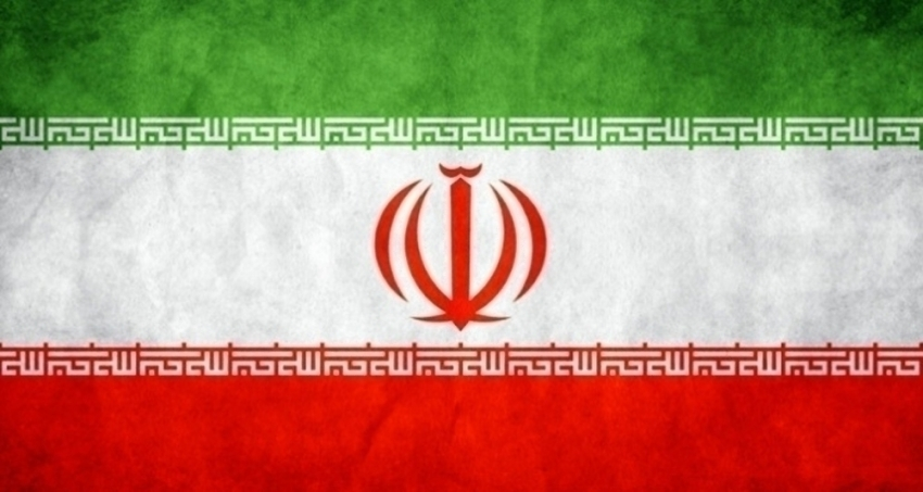 İran'da Barış Pınarı'nı destekleyen futbolcuya men cezası