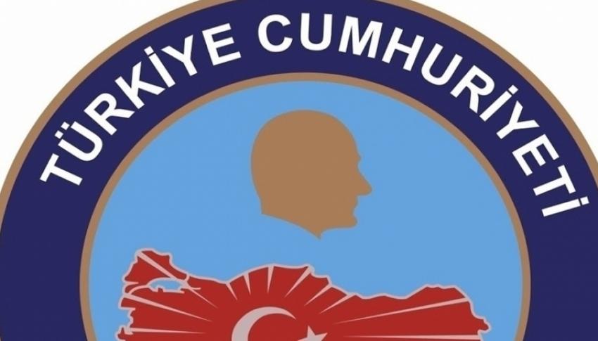 Türkiye E-Belediyeye geçiyor