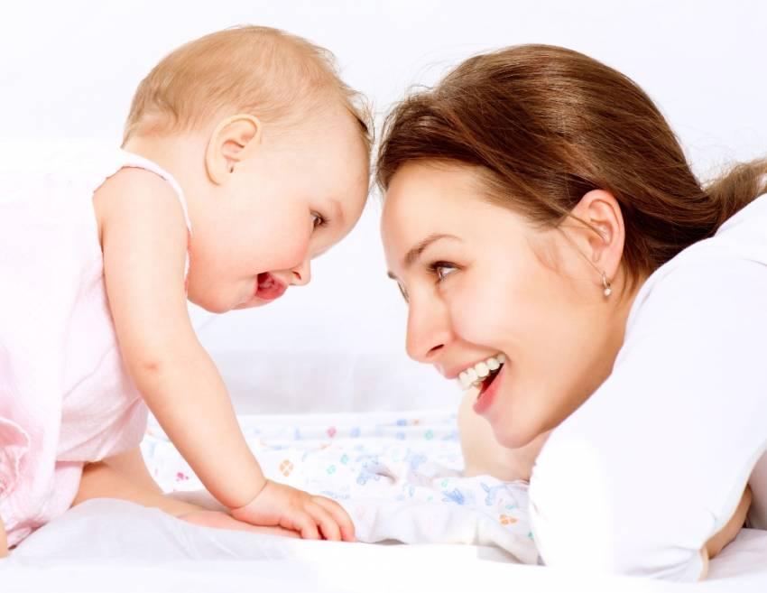 Çocuklara söz dinletmenin yolu sakin olmaktan geçiyor