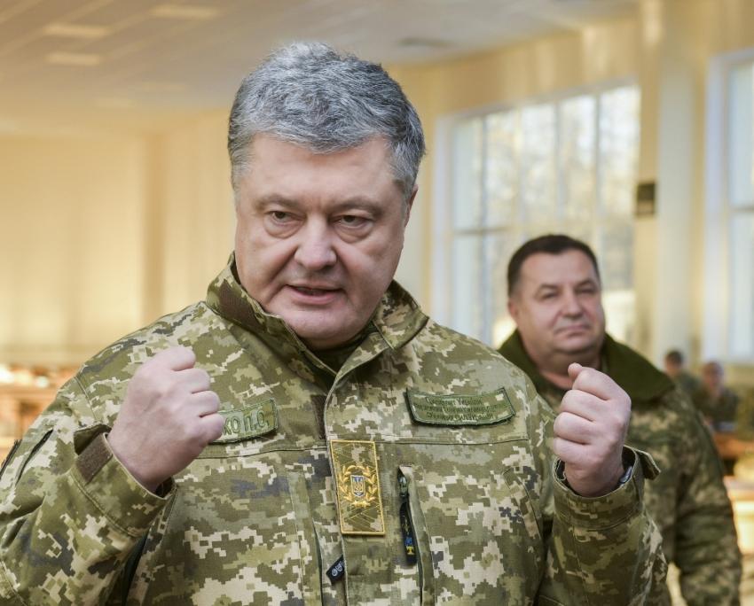 Rusya ile 'Dostluk Anlaşması' sonlandırılıyor
