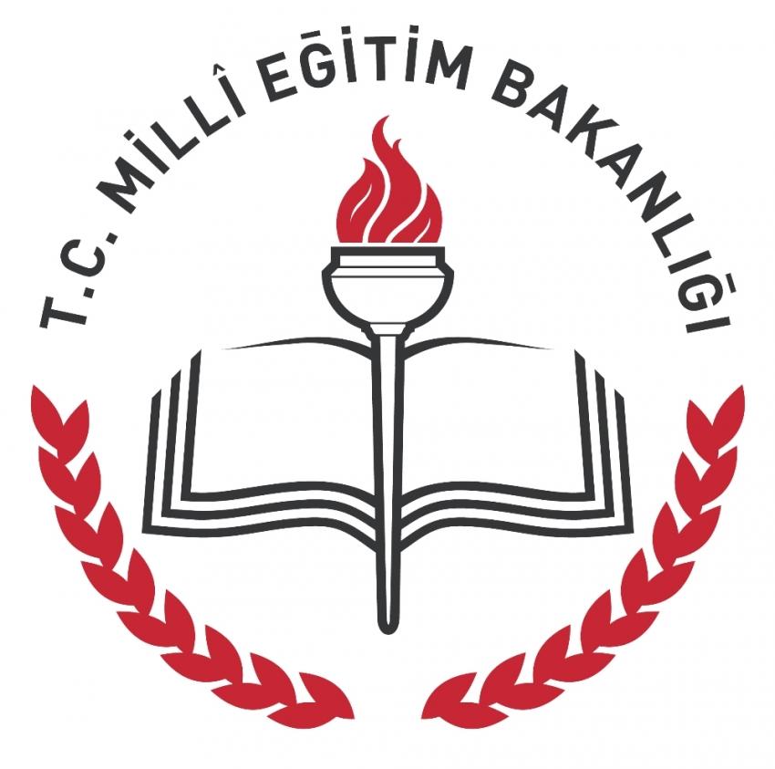 Avrupa'daki Türklere ortaokul ve lise öğretimi fırsatı