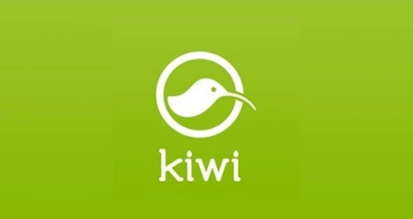 Facebook kullanıcılarına 'Kiwi' şoku!