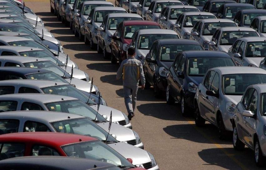 Otomotiv sektörü indirimlerden memnun