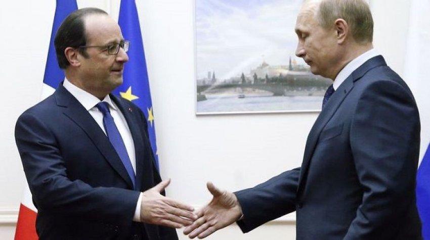 Rusya 1.2 milyar Euro tazminat istiyor!