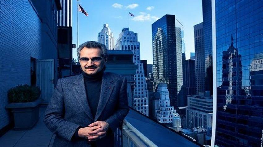 al waleed bin talal Al-waleed bin talal bin abdulaziz al saud (arabic: الوليد بن طلال بن عبدالعزيز آل سعود‎, born 7 march 1955) is a saudi business magnate, investor, and philanthropist he is a member of the saudi royal family waleed was listed as one of time magazine's time 100, an annual list of the hundred.