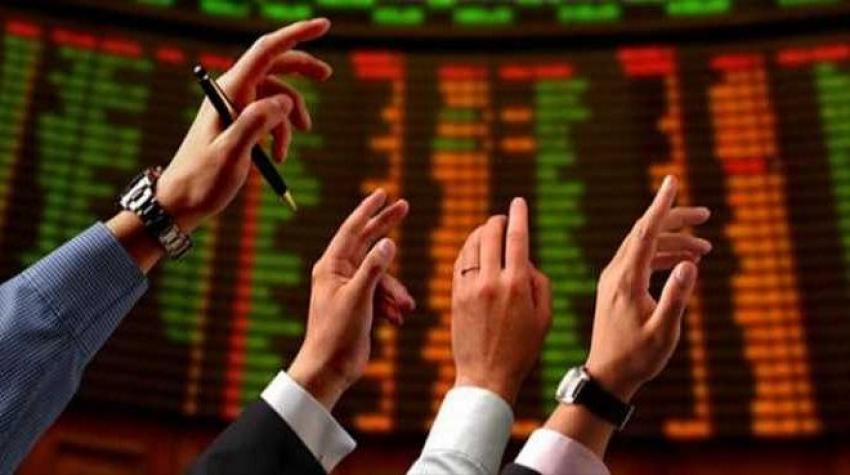 Borsa İstanbul pozitif ayrıştı!