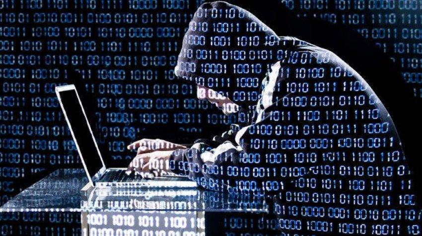 Avusturya'ya Türk hacker şoku