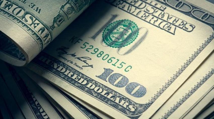Dolar ve Euro yükseliyor!