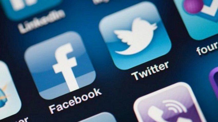 Dolardaki yükseliş sosyal medyayı vurdu!
