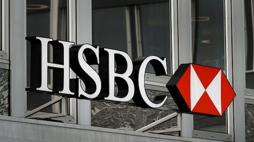 HSBC'ye talip!