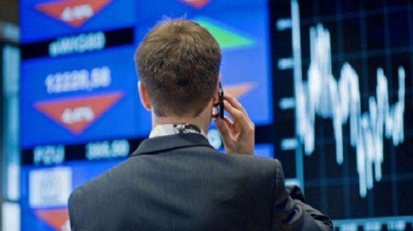 Piyasaların gözü o zirvede!