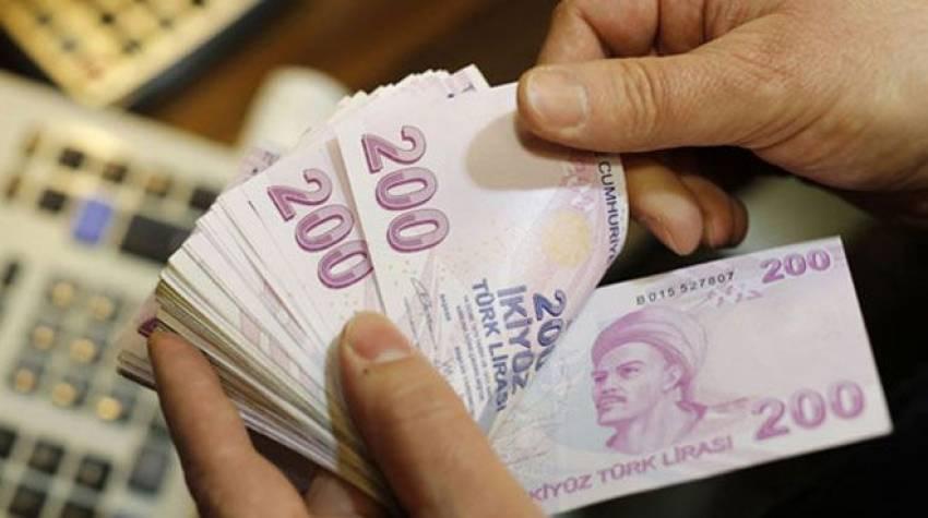 Ankara düğmeye bastı! Dolar ve euro yerine...