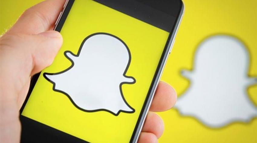 Snapchat, 14 Kasım'da kapanıyor mu?