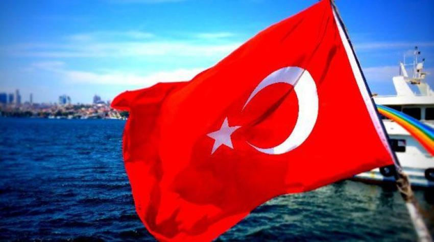 Anlaşmanın Türkiye'ye yararı ne olacak.?
