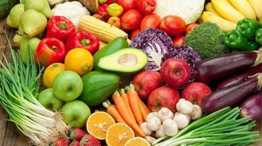 Küresel gıda fiyatları 6 yılın dibinde!