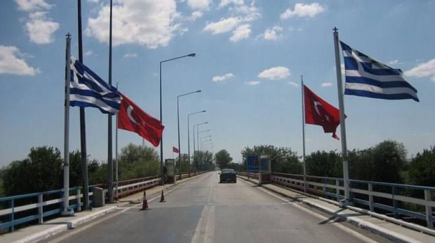 Komşu çıkarsa Türkiye`yi nasıl etkiler?