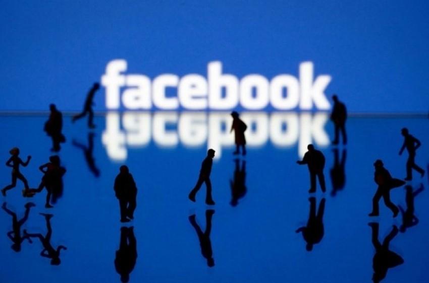 Facebook beyni küçültüyor